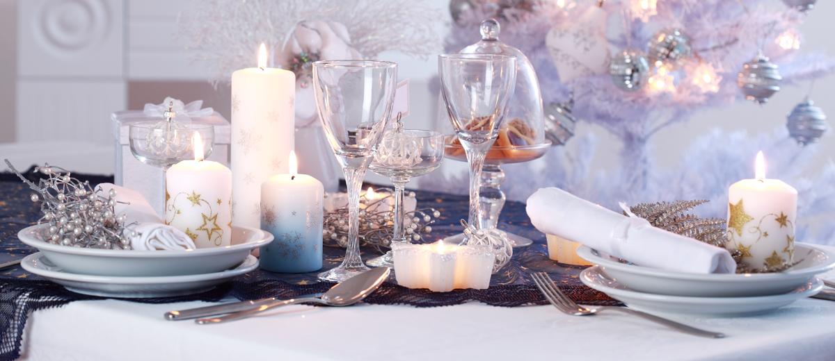 Weihnachten 2017 Trends Tipps Zur Tischdeko Beautypunk