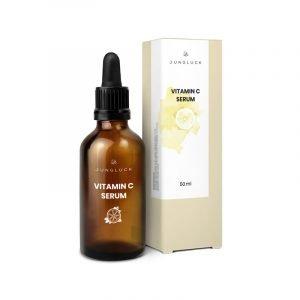 vitamin c serum junglueck