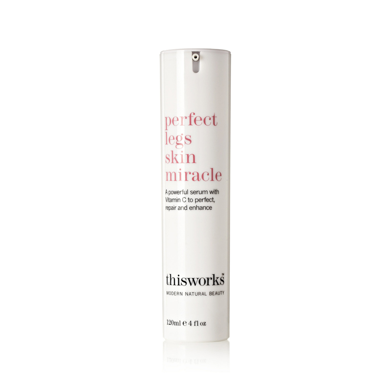 bodymakeup thisworks
