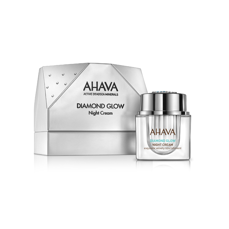 diamond ahava