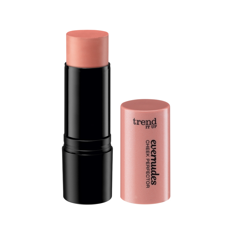 evernudes cheekperfector