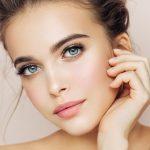 hanacure facial gesichtsbehandlung