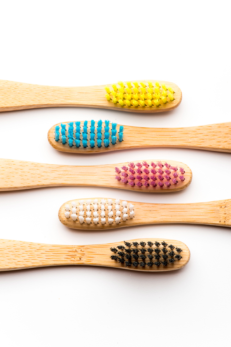 humble brush zahnpflege