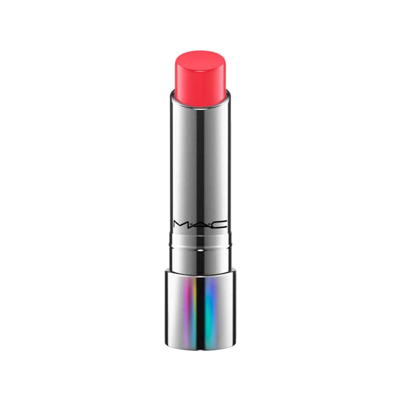 lip intensifier mac