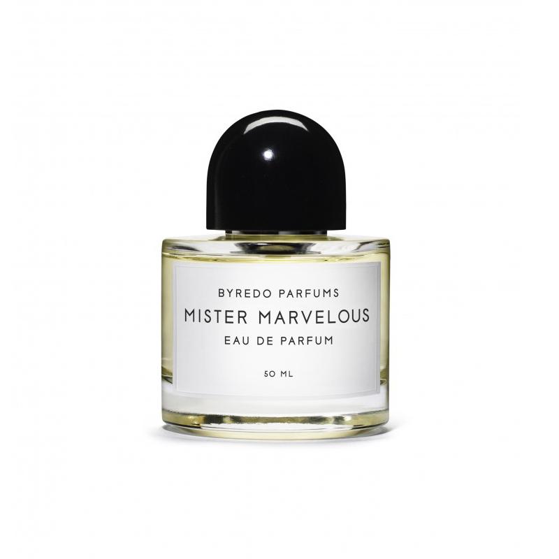 parfum byredo