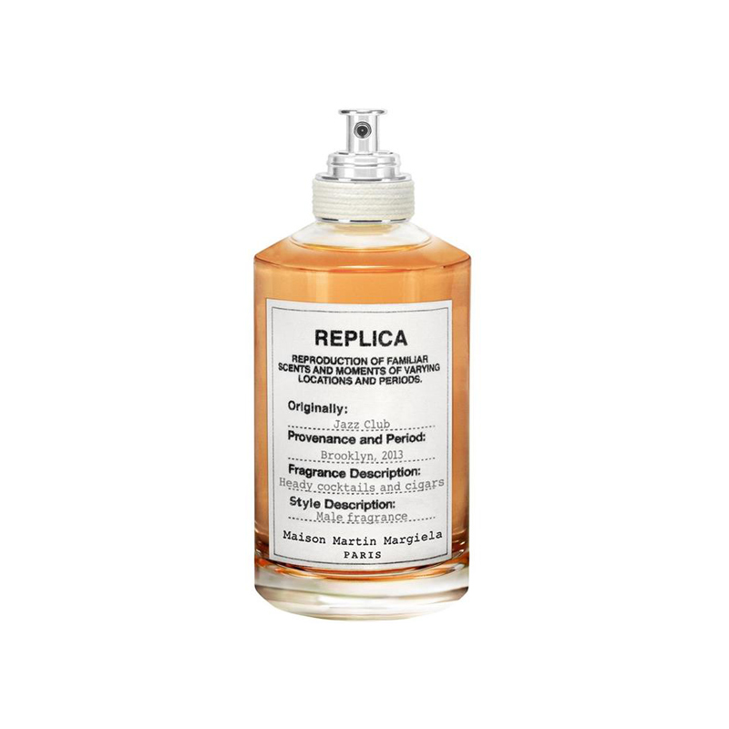 parfum replica