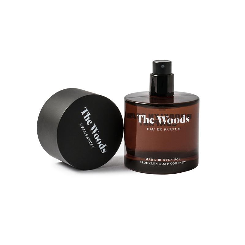 parfum thewoods