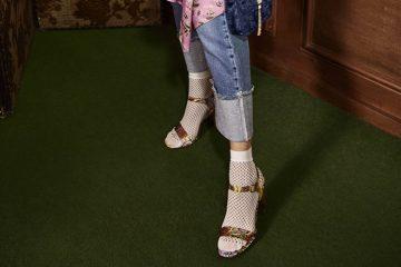 Primark Sandaletten mit Socken