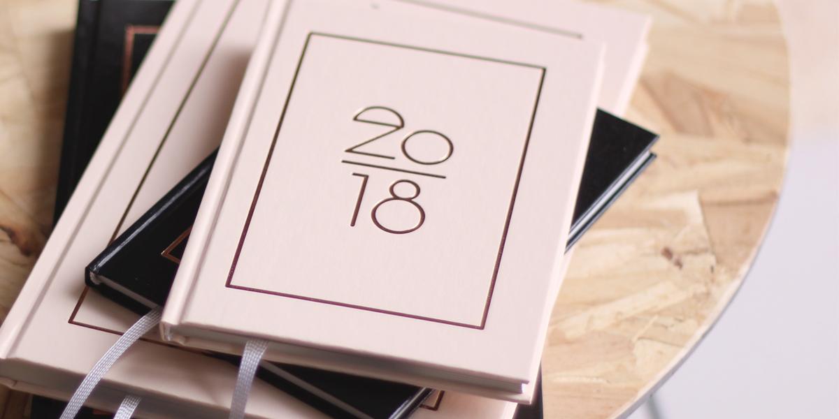 terminkalender 2018