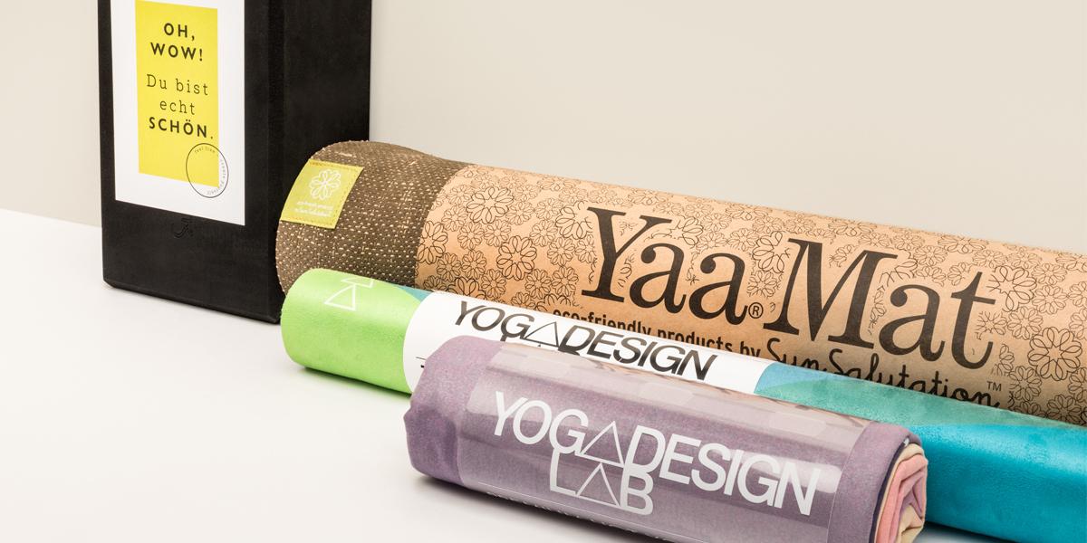 yoga meditation sport