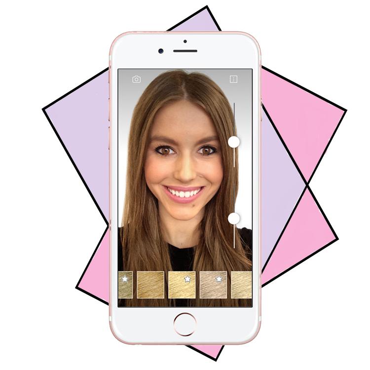 Mirror App Kostenlos