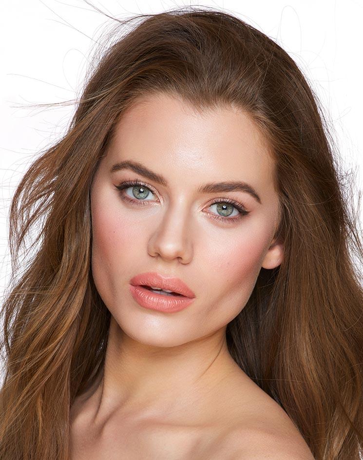 charlotte tilbury make-up