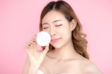fermentierte kosmetik k-beauty