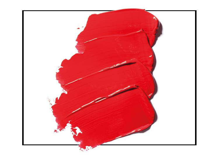 lippenstift sheer