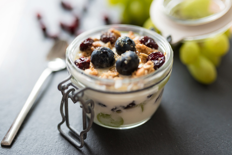 proats food protein