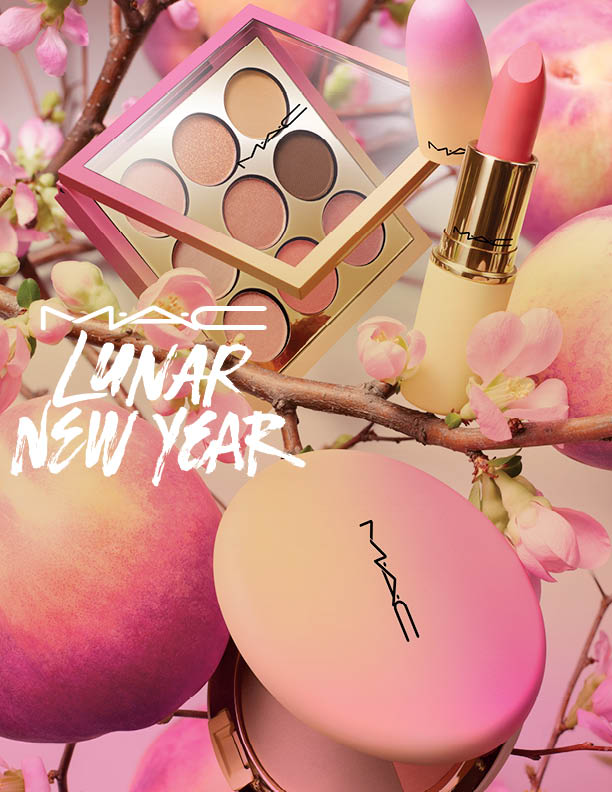 LUNEAR NEW YEAR