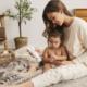 babypflege fuer erwachsene