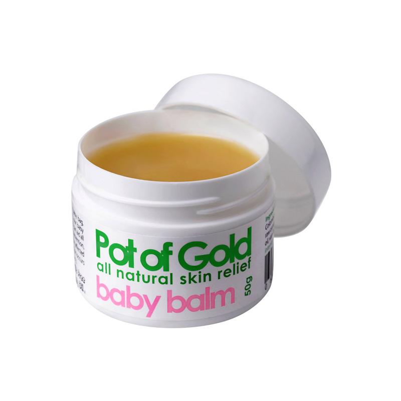 babypflege potofgold