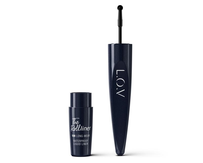 lov rollliner eyeliner