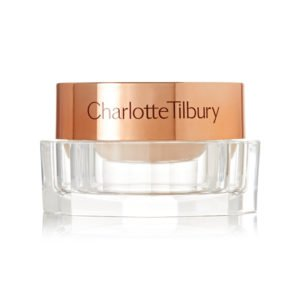 magic eye cream charlotte tilbury