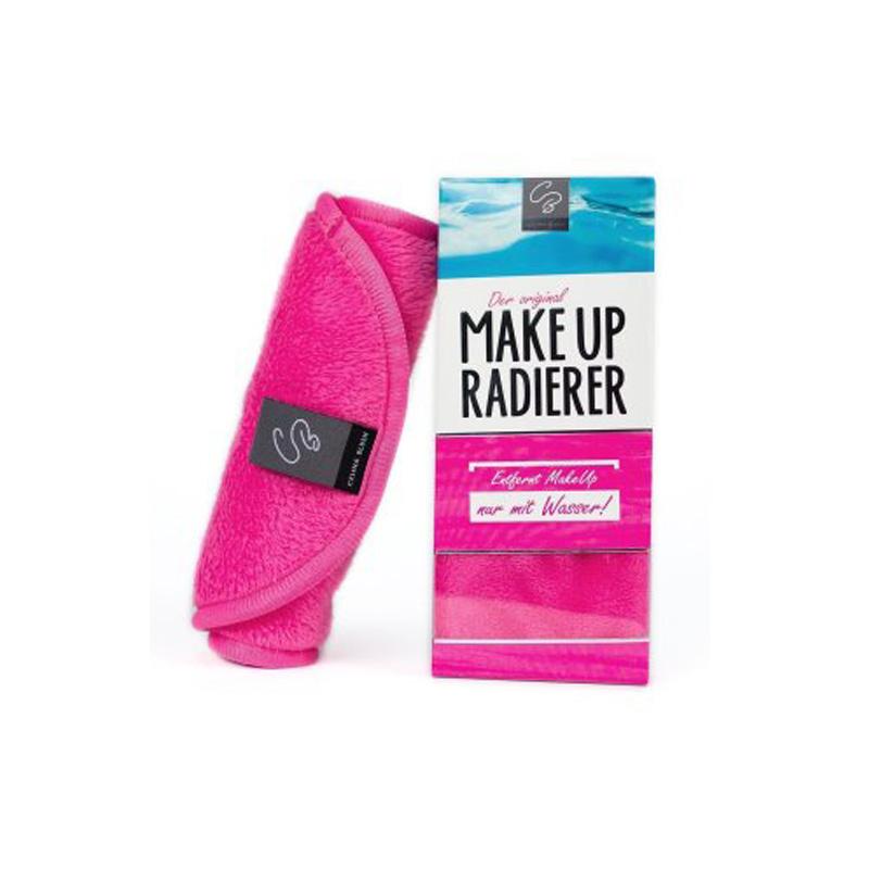 makeupradierer