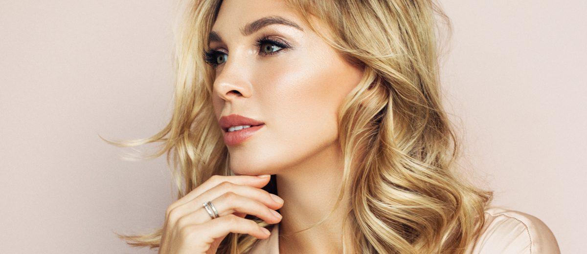 zurà ck zur natur minimalistische haarpflege beautypunk