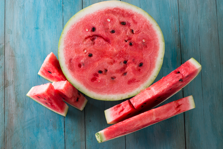 superfood wassermelonenkerne