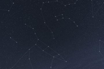 zodiac issing