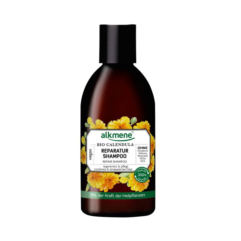 alkmene naturshampoo