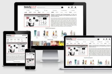 beautyprice review