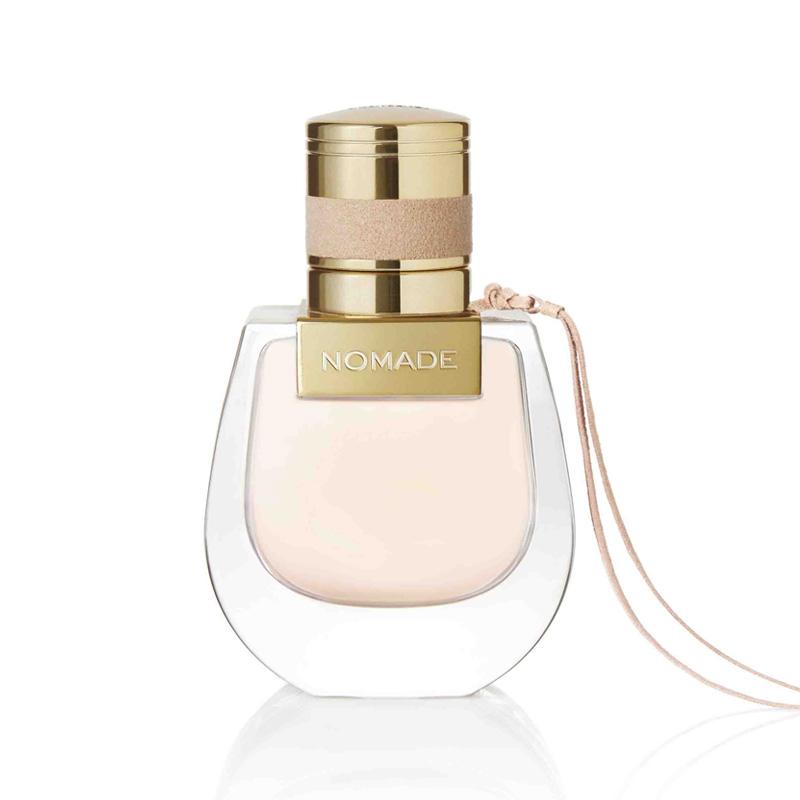 chloe nomade parfum neu