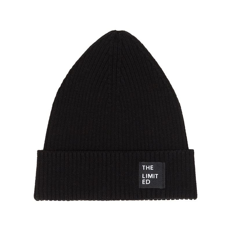 closed beanie