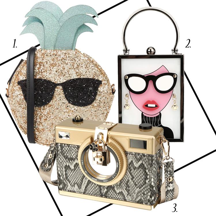 crazy bags taschen