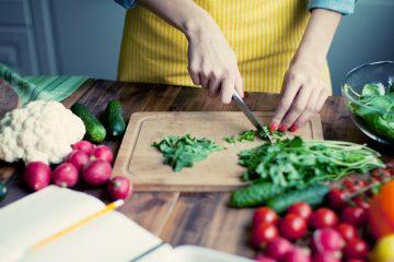 feminine food ernaehrung