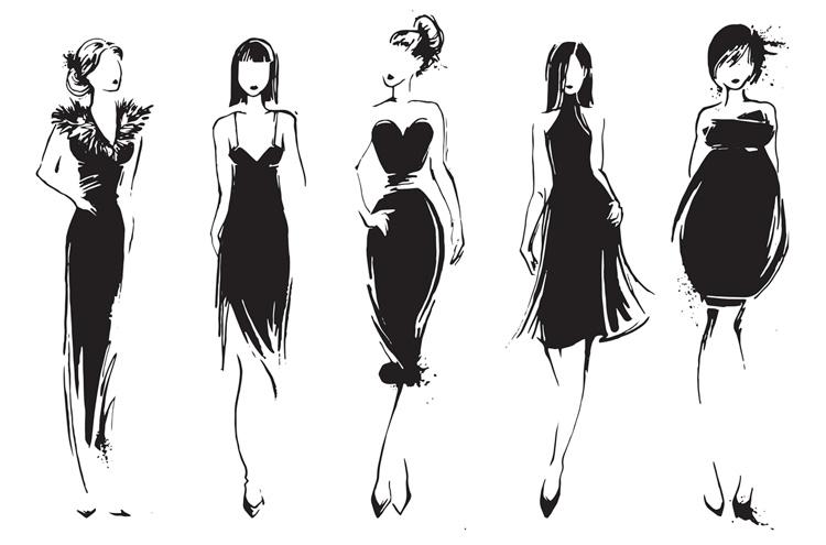 figurtypen