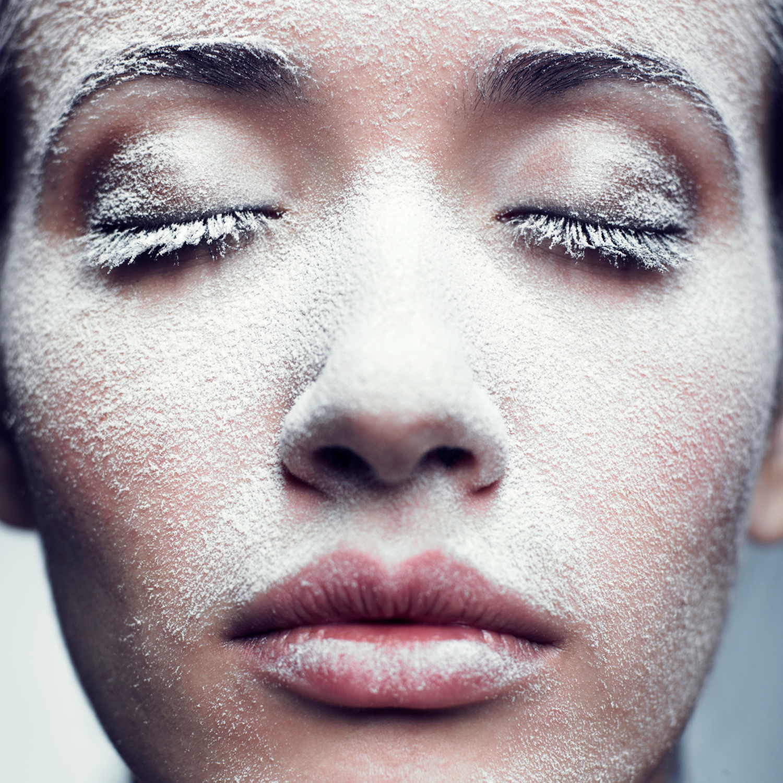 frotox anti-aging