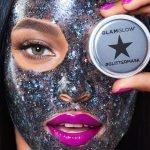 glittermask glamglow