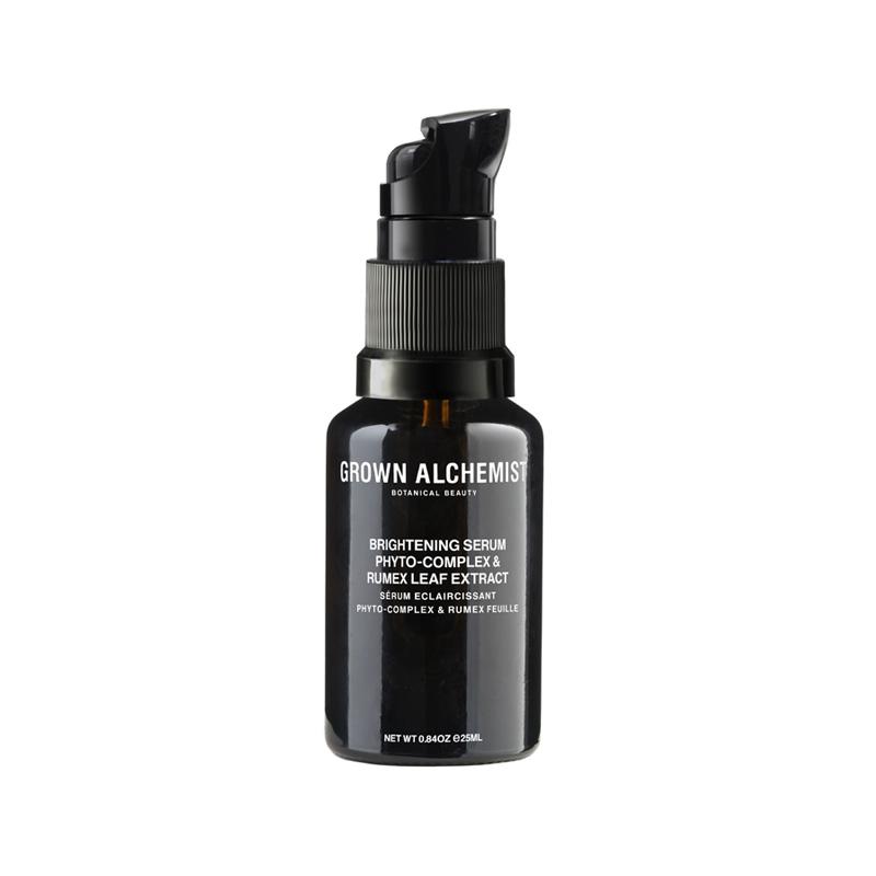 grown alchemist serum