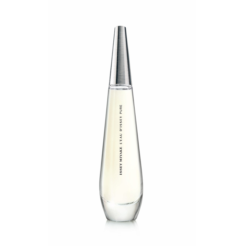 issey miyake l eau d issey parfum pure