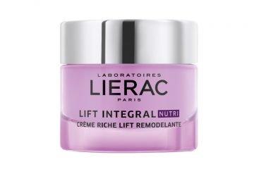 Lift Integral Nutri von Lierac