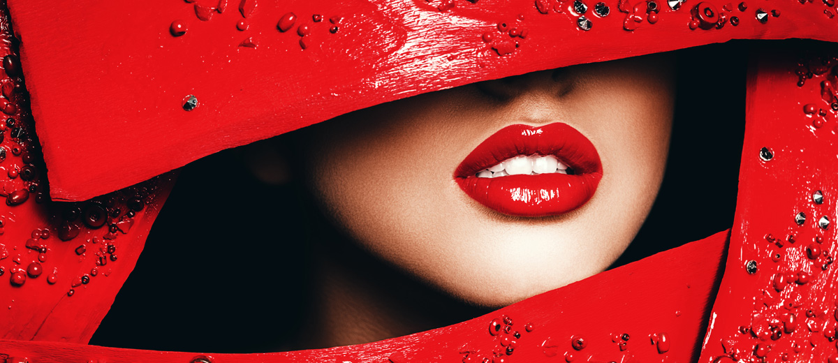 Lipstick Guide Finde Den Perfekten Lippenstift Beautypunk