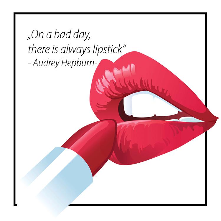 lippenstift guide