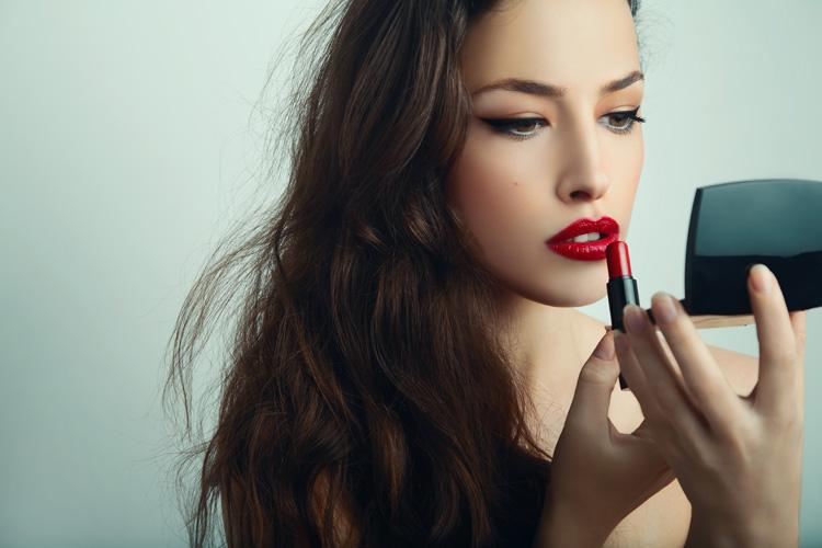 lippenstift kussecht auftragen