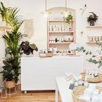 lovely day store berlin