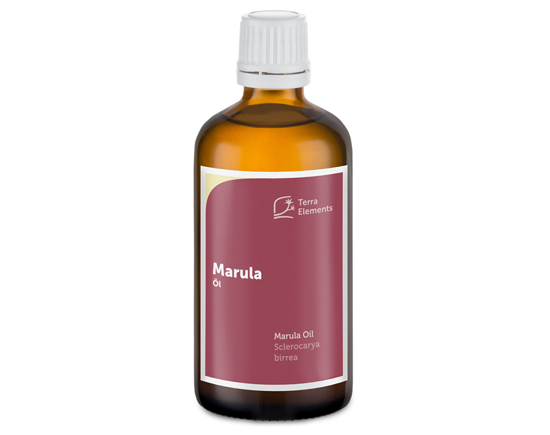 marula oel terra elements