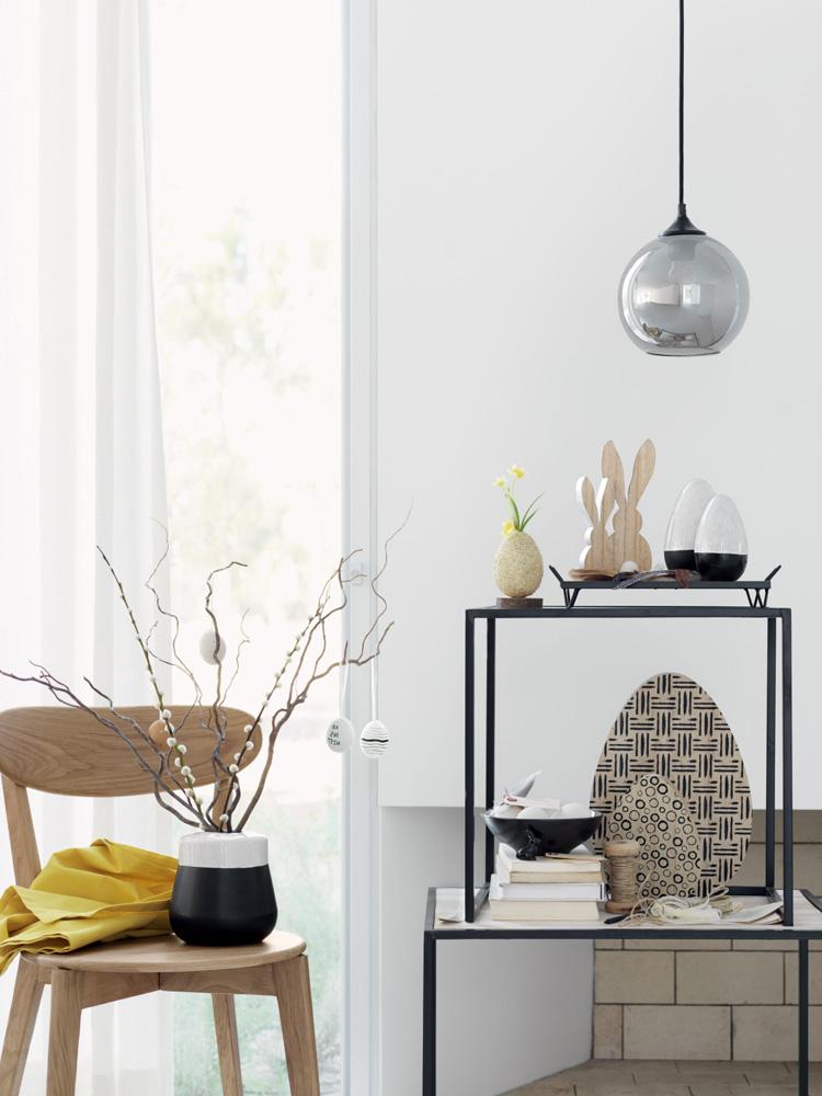 ei l meldung die sch nsten oster dekotrends beautypunk. Black Bedroom Furniture Sets. Home Design Ideas