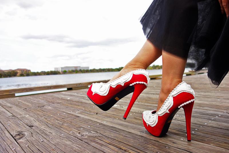 Einlagen & Kissen 1 Paar Mode Frauen Mädchen Spitze Vorfuß Einlegesohlen Unsichtbar Atmungs High Heels Slipper Anti-slip Halbe Elle Pad Einsatz Modernes Design