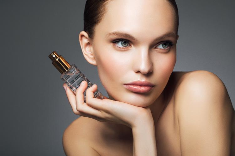signature duft parfum