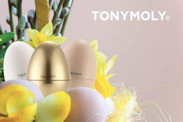 tonymoly egg pore