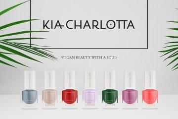 KIA-CHARLOTTA Banner Visual